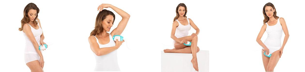 body 2 body massage københavn glatbarberet fisse