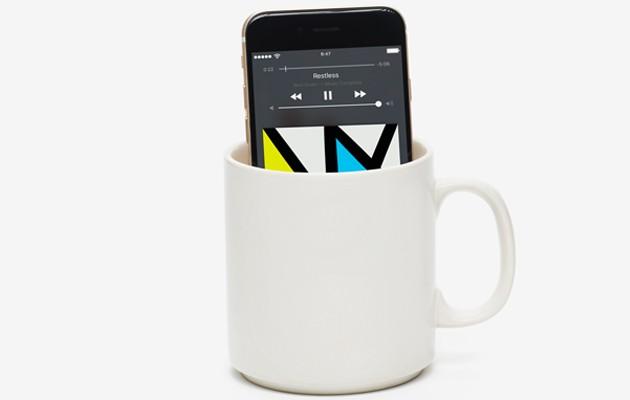 Lyssna bättre med Sonos