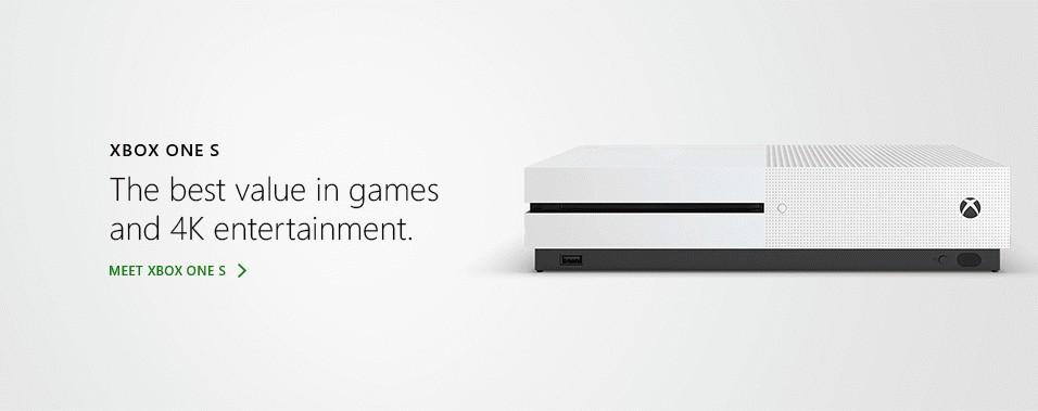 Beste spill- og underholdningsverdi
