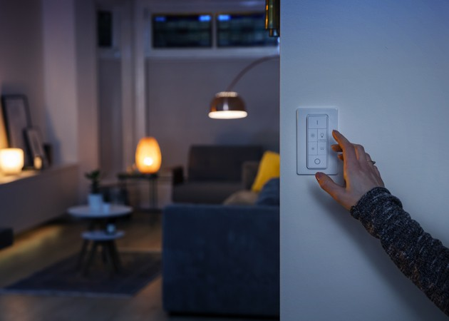 Trust Smart Home ZigBee