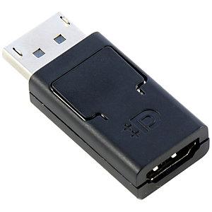 Lenovo DisplayPort till HDMI adapter