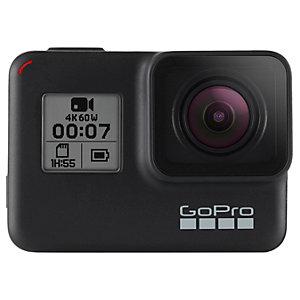 GoPro Hero 7 Black actionkamera
