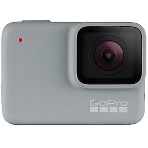 GoPro Hero 7 White actionkamera