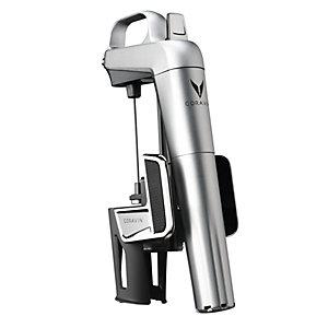 Coravin Model Two Elite 100501 vinåpner (sølv)
