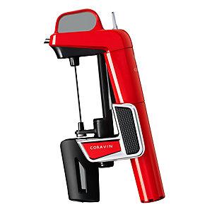 Coravin Model Two Elite 100503 vinåpner (rød)
