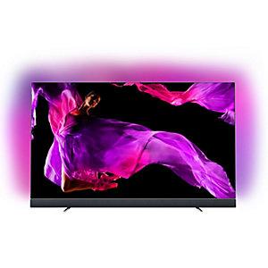 """Philips 55"""" OLED 4K UHD Smart TV 55OLED903/12"""