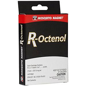 Mosquito Magnet R-Octenol myggmedel 101015