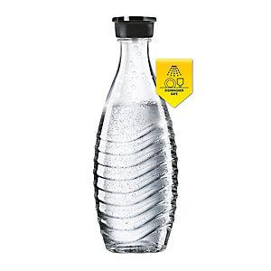 SodaStream glasskaraffel