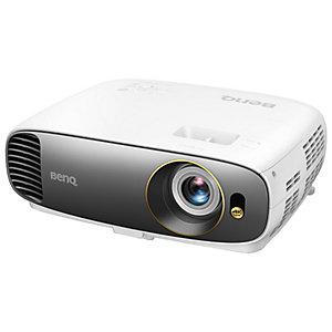 BenQ projektori W1700