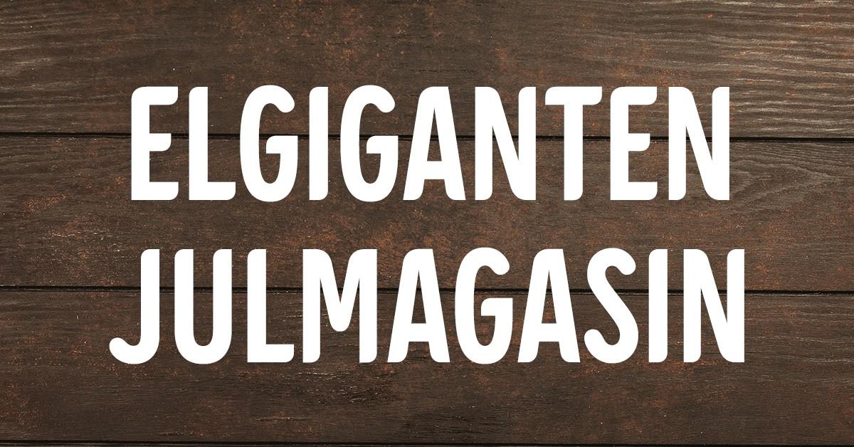 Elgiganten Online - Hemelektronik och vitvaror till låga priser! -  Elgiganten 40da722b00d86