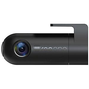 Roadeyes Recone autokamera