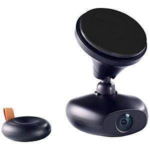 Roadeyes Recsmart autokamera