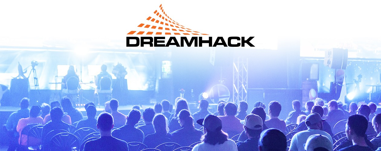 Dreamhack title=