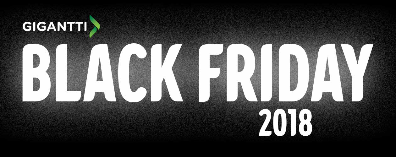 when is black friday in 2018 - photo #18