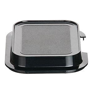 Moccamaster lock för vattenbehållare 13010 (svart)