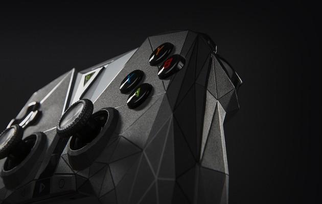 Ännu fler spel med Nvidia GameStream