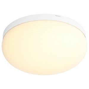 Philips Hue White & Colour Ambiance Flourish kattovalaisin 4090531P7