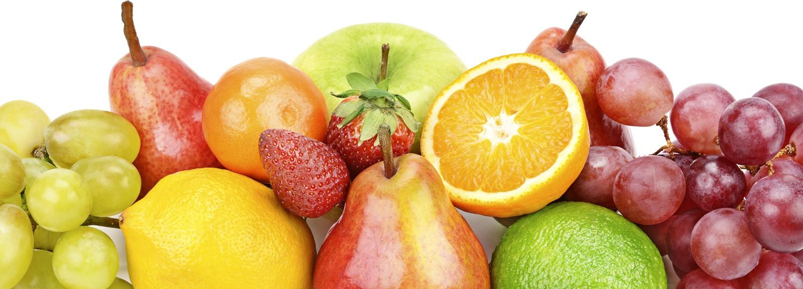 Elgiganten Odense Slowjuicer : Det saerlige ved en slow juicer er, at den kvaerner frugter og grontsager - Elgiganten