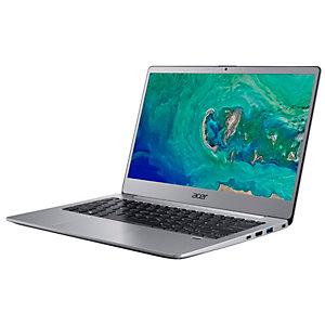 """Acer Swift 3 Pro 13.3"""" bärbar dator (silver)"""