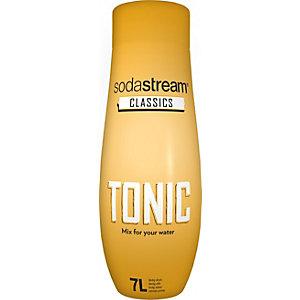 SodaStream Smak Classic Tonic