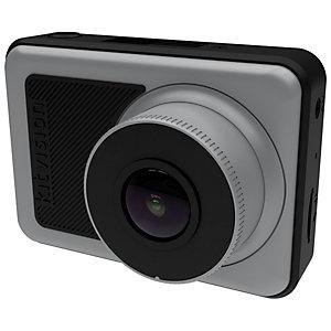 Kitvision Observer 720p autokamera
