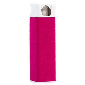 Splash Pure näytönpuhdistaja (pinkki)