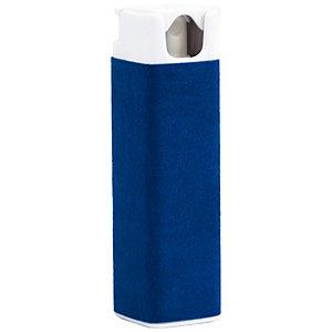 Splash Pure näytönpuhdistaja (sininen)