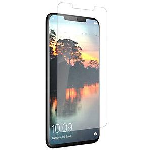 Zagg InvisibleShield HD Ultra Huawei Mate 20 Pro näytönsuoja