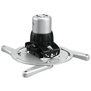 Vogels Pro PPC 1500 projektorin kiinnitysteline (hopea)