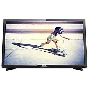 Philips 22'' Full HD TV 22PFT4232