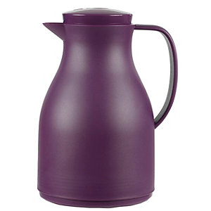 Funktion kaffekanne 249556 (lilla)