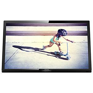 "Philips 24"" Full HD TV 24PFT4022/12"
