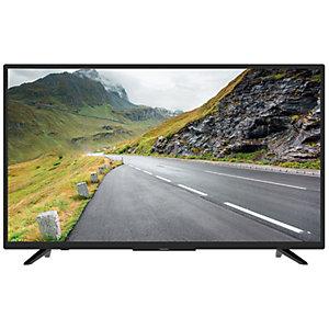 """Grundig 24"""" HD Ready LED-TV 24 VLE 5430"""