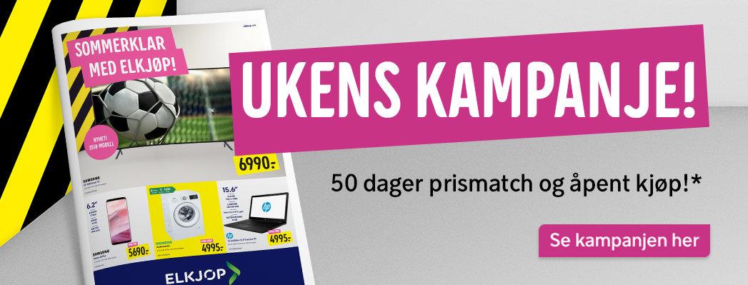 red tube no bilder av norske jenter