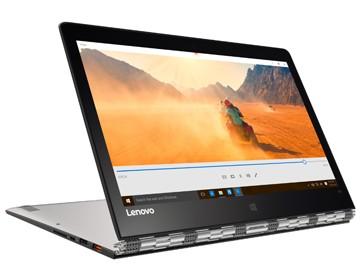 2-i-1 - laptop och surfplatta i ett
