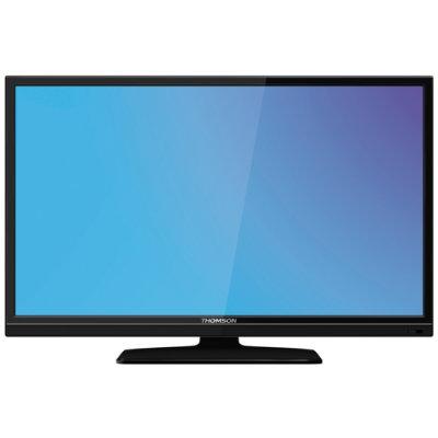 fjernsyn tilbud