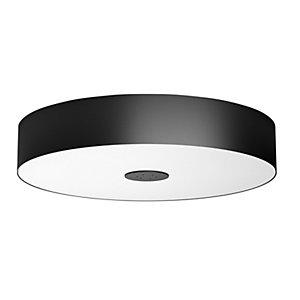 Philips Hue Fair taklampa 4034030P7 (svart)