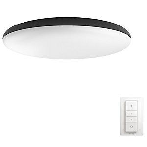 Phillips Hue Cher plafond taklampe 4096730P7