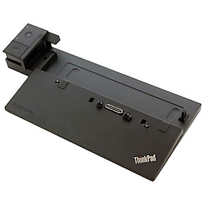 Lenovo ThinkPad Pro Dock - portreplikator