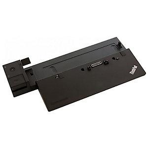 Lenovo ThinkPad Ultra telakointiasema 90 W