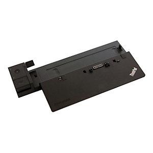 Lenovo ThinkPad Ultra Dock - portreplikator
