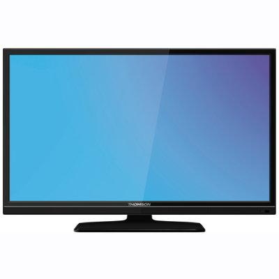 tilbud tv 40 tommer