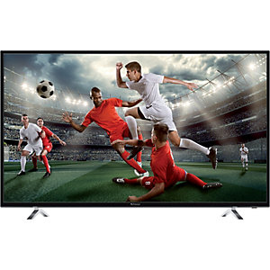 "Strong 40"" Full HD TV 40FY4002N"