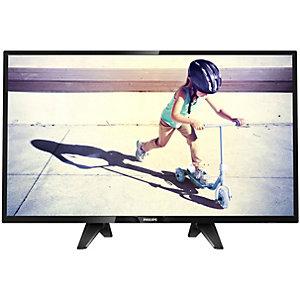 Philips 49'' Full HD TV 49PFT4132