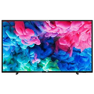 "Philips 50"" 4K UHD Smart-TV 50PUS6503/12"