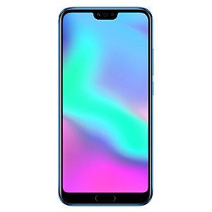 Honor 10 älypuhelin 128 GB (sininen)
