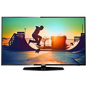 Philips 55'' 4K UHD Smart TV 55PUS6162