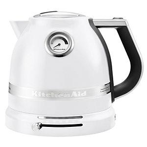 KitchenAid Artisan Vattenkokare 5KEK1522EFP (vit)