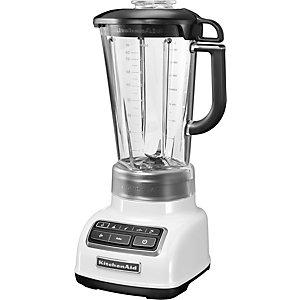 KitchenAid Classic blender 5KSB1585EWH (hvit)
