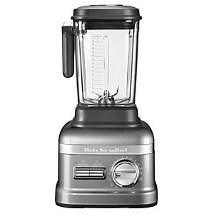 KitchenAid Artisan PowerPlus blender5KSB8270EMS(silver)